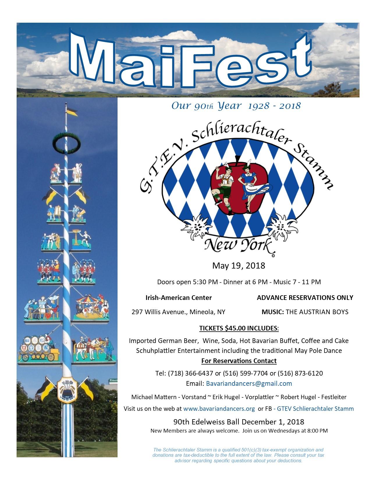 maifest18flyer