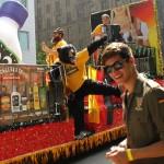 Steuben-parade (86)
