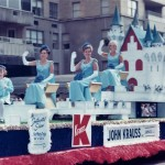 joann float