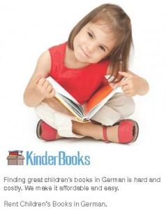 Kinderbooks_Gala Journal_Quarter PG